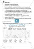 Inklusionsmaterial zum Schwerpunkt Geometrie Preview 33