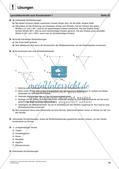 Inklusionsmaterial zum Schwerpunkt Geometrie Preview 34