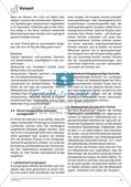 Inklusionsmaterial zum Schwerpunkt Geometrie Preview 6