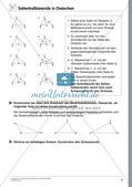 Inklusionsmaterial zum Schwerpunkt Geometrie Preview 8