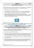 Auswertung von Sachtexten: Die Olympischen Spiele Preview 11