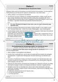 Auswertung von Sachtexten: Die Olympischen Spiele Preview 12