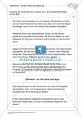 Sporttheorie: Völkerball Preview 5