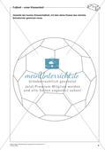 Sporttheorie: Fußball Preview 10