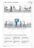 Sporttheorie: Fußball Preview 6