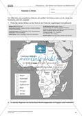 Imperialismus: Streben nach Kolonien und Weltherrschaft Preview 10