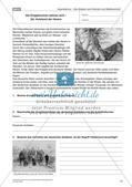 Imperialismus: Streben nach Kolonien und Weltherrschaft Preview 13