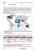 Imperialismus: Streben nach Kolonien und Weltherrschaft Preview 20