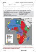 Imperialismus: Streben nach Kolonien und Weltherrschaft Preview 22