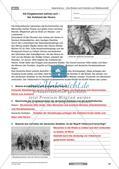 Imperialismus: Streben nach Kolonien und Weltherrschaft Preview 25