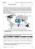 Imperialismus: Streben nach Kolonien und Weltherrschaft Preview 8