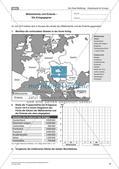 Der Erste Weltkrieg: Verlauf und Konsequenzen für Europa Preview 10