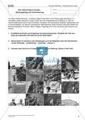 Der Erste Weltkrieg: Verlauf und Konsequenzen für Europa Preview 11