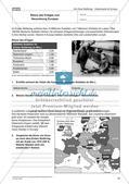 Der Erste Weltkrieg: Verlauf und Konsequenzen für Europa Preview 15