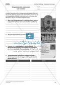 Der Erste Weltkrieg: Verlauf und Konsequenzen für Europa Preview 16