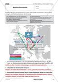 Der Erste Weltkrieg: Verlauf und Konsequenzen für Europa Preview 19