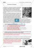 Der Erste Weltkrieg: Verlauf und Konsequenzen für Europa Preview 22