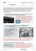 Der Erste Weltkrieg: Verlauf und Konsequenzen für Europa Preview 23