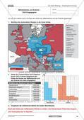 Der Erste Weltkrieg: Verlauf und Konsequenzen für Europa Preview 24