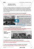 Der Erste Weltkrieg: Verlauf und Konsequenzen für Europa Preview 25