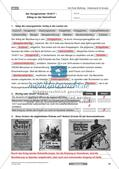 Der Erste Weltkrieg: Verlauf und Konsequenzen für Europa Preview 26