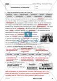 Der Erste Weltkrieg: Verlauf und Konsequenzen für Europa Preview 27