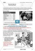 Der Erste Weltkrieg: Verlauf und Konsequenzen für Europa Preview 28