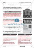 Der Erste Weltkrieg: Verlauf und Konsequenzen für Europa Preview 29