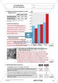 Der Erste Weltkrieg: Verlauf und Konsequenzen für Europa Preview 36