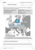 Der Erste Weltkrieg: Verlauf und Konsequenzen für Europa Preview 5