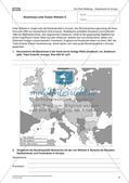 Der Erste Weltkrieg: Verlauf und Konsequenzen für Europa Preview 6