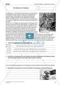 Der Erste Weltkrieg: Verlauf und Konsequenzen für Europa Preview 8