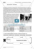 Die Weimarer Republik: Von der Gründung bis zum Scheitern Preview 10