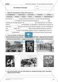 Die Weimarer Republik: Von der Gründung bis zum Scheitern Preview 12
