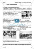 Die Weimarer Republik: Von der Gründung bis zum Scheitern Preview 13