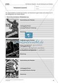 Die Weimarer Republik: Von der Gründung bis zum Scheitern Preview 14