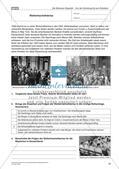 Die Weimarer Republik: Von der Gründung bis zum Scheitern Preview 15