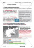 Die Weimarer Republik: Von der Gründung bis zum Scheitern Preview 19