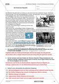 Die Weimarer Republik: Von der Gründung bis zum Scheitern Preview 21