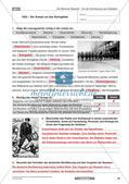 Die Weimarer Republik: Von der Gründung bis zum Scheitern Preview 22