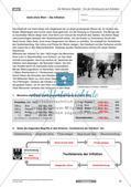 Die Weimarer Republik: Von der Gründung bis zum Scheitern Preview 23