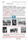 Die Weimarer Republik: Von der Gründung bis zum Scheitern Preview 25