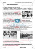 Die Weimarer Republik: Von der Gründung bis zum Scheitern Preview 26