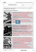 Die Weimarer Republik: Von der Gründung bis zum Scheitern Preview 27