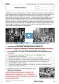 Die Weimarer Republik: Von der Gründung bis zum Scheitern Preview 28