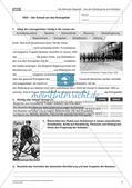Die Weimarer Republik: Von der Gründung bis zum Scheitern Preview 9