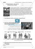 Der Nationalsozialismus – Verfolgung und Terror Preview 11