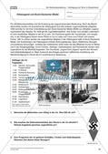 Der Nationalsozialismus – Verfolgung und Terror Preview 14