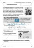 Der Nationalsozialismus – Verfolgung und Terror Preview 15