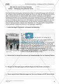 Der Nationalsozialismus – Verfolgung und Terror Preview 16